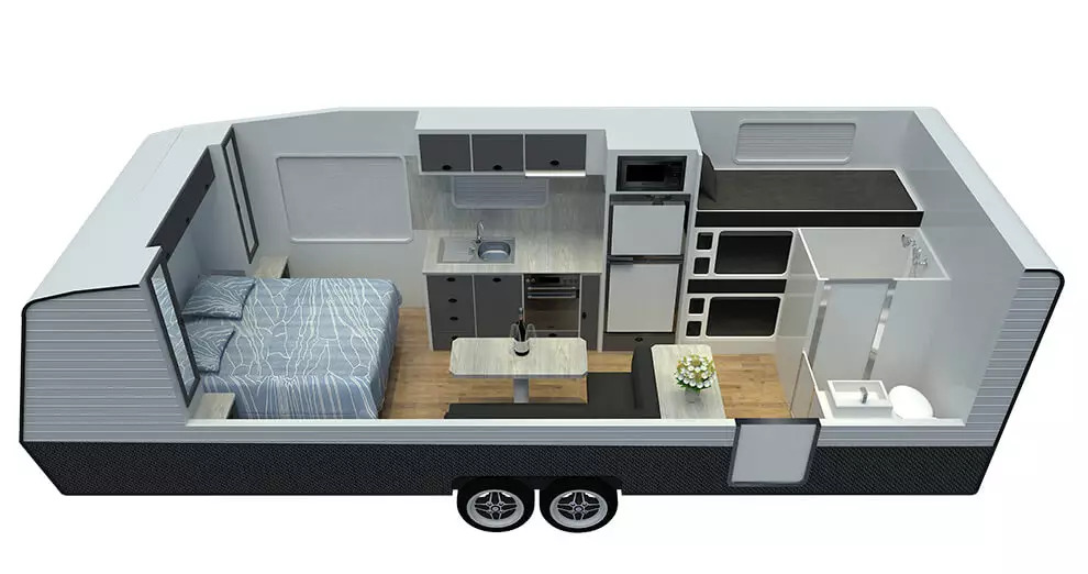 21FT-Ultimate-Family-Design-Rear-Door-Floor-Plan